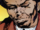 Stan Witts (Earth-616) from Punisher Year One Vol 1 1 001.png