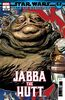Star Wars Age of Rebellion - Jabba the Hutt Vol 1 1 Puzzle Piece Variant