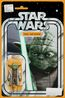 Star Wars Vol 2 66 Yoda Action Figure Variant