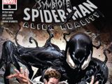 Symbiote Spider-Man: Alien Reality Vol 1 5