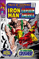Tales of Suspense Vol 1 91.jpg