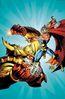 Thor Vol 2 32 Textless
