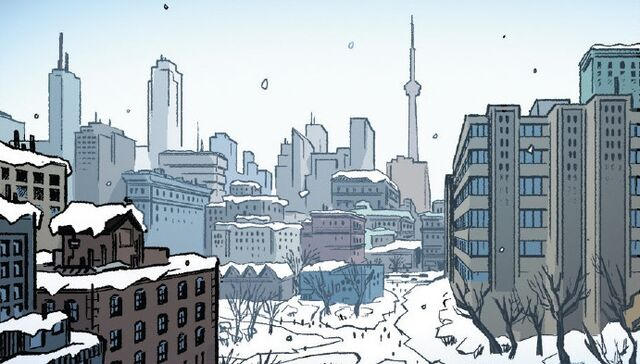 File:Toronto from Spider-Man Deadpool Vol 1 1.MU 001.jpg