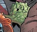 Victor Borkowski (Earth-15061) from U.S.Avengers Vol 1 2 0001