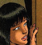 Violetta (Earth-616) from Avengers Vol 3 15 001