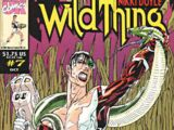 WildThing Vol 1 7