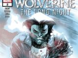 Wolverine: The Long Night Adaptation Vol 1 2