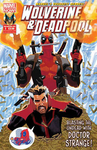 File:Wolverine and Deadpool Vol 3 2.jpg