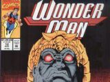 Wonder Man Vol 2 12