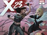 X-23 Vol 4 2