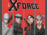 X-Force Vol 4 5
