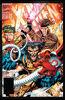 X-Men Vol 2 4 Remastered