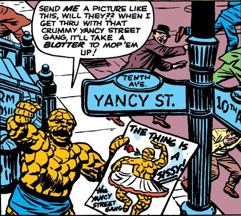 File:Yancy Street from Fantastic Four Vol 1 15 001.jpg