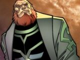 Zuras (Earth-616)