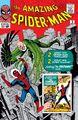 Amazing Spider-Man Vol 1 2.jpg