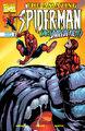 Amazing Spider-Man Vol 1 438.jpg