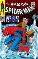 Amazing Spider-Man Vol 1 52.jpg