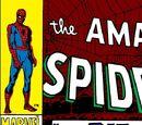 Amazing Spider-Man Vol 1 52