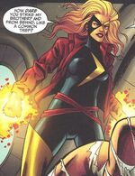 Andrea von Strucker (Clone) (Earth-616) from Thunderbolts Vol 1 124 0001