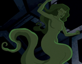 Ann Darnell (Earth-12041) from Marvel's Avengers Assemble Season 3 20 0001.png