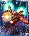 Anthony Stark (Earth-616) from Marvel War of Heroes 032.jpg