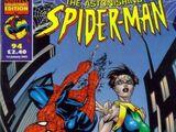 Astonishing Spider-Man Vol 1 94