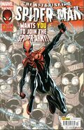 Astonishing Spider-Man Vol 4 13