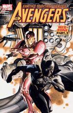 Avengers Vol 3 67