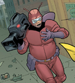 Barry Santana (Earth-616) from X-Factor Vol 1 234 001.png