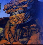 Benjamin Grimm (Earth-9511) from The Last Avengers Story Vol 1 1 0001