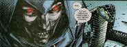 Black Fog (Earth-616) from Hulk Vol 2 48 0001