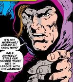 Brainard (Earth-616) from Fear -14 0001