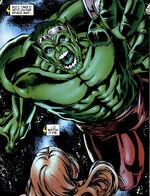 Bruce Banner (Skrull) (Earth-616) from Ms Marvel Vol 2 28 0001