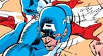 Buzz (Earth-616) from Captain America Vol 1 388 0001