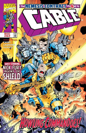 Cable Vol 1 62