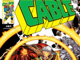 Cable Vol 1 81