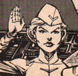 File:Cass (Earth-791) from Marvel Preview Vol 1 15 001.png