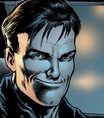 Chuck Self in The Punisher Vol 6 15