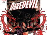 Daredevil Vol 5 28