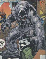 David Kalen (Earth-616) from Spectacular Spider-Man Vol 1 230 0001