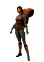 Doreen Green (Earth-TRN258) from Marvel Heroes (video game) 002