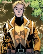 Douglas Ramsey (Earth-616) from Powers of X Vol 1 4 002