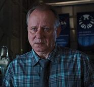 Erik Selvig (Earth-199999) from Marvel's The Avengers 0001