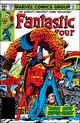 Fantastic Four Vol 1 249.jpg