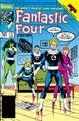 Fantastic Four Vol 1 285.jpg