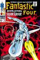 Fantastic Four Vol 1 72.jpg