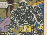 Glakandar (Earth-616)