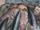 Gudrid (Earth-616)