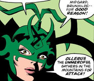 Hela (Earth-616) from Defenders Vol 1 66 002