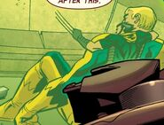 Henry Pym (Earth-26111) and James Howlett (Temporal Paradox) (Earth-61112) from Age of Ultron Vol 1 8 0001